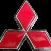 Mitsubishi and Hyundai spares